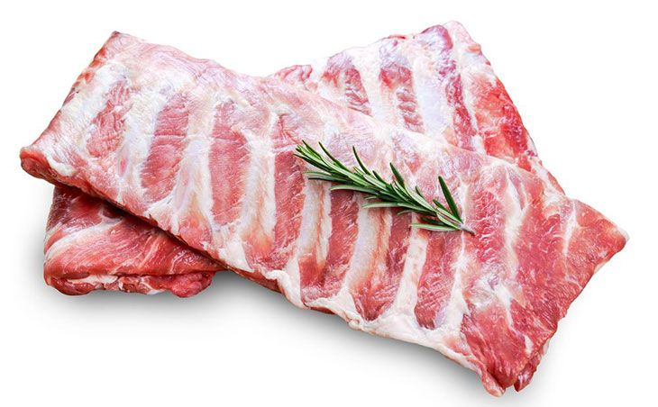 best meats to smoke with hickory